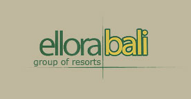 Ellora Group of Villas and Resort in Bali